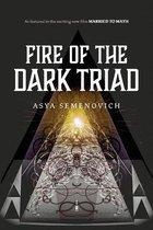 Fire of the Dark Triad
