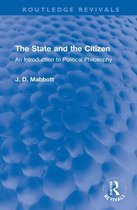 The State and the Citizen
