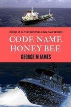 Code Name Honey Bee