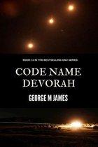 Code Name Devorah