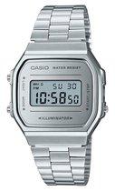 Casio Dames Horloge A168WEM-7EF - 36