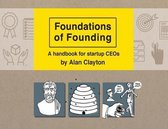 Foundations of Founding