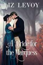 A Bride for the Marquess