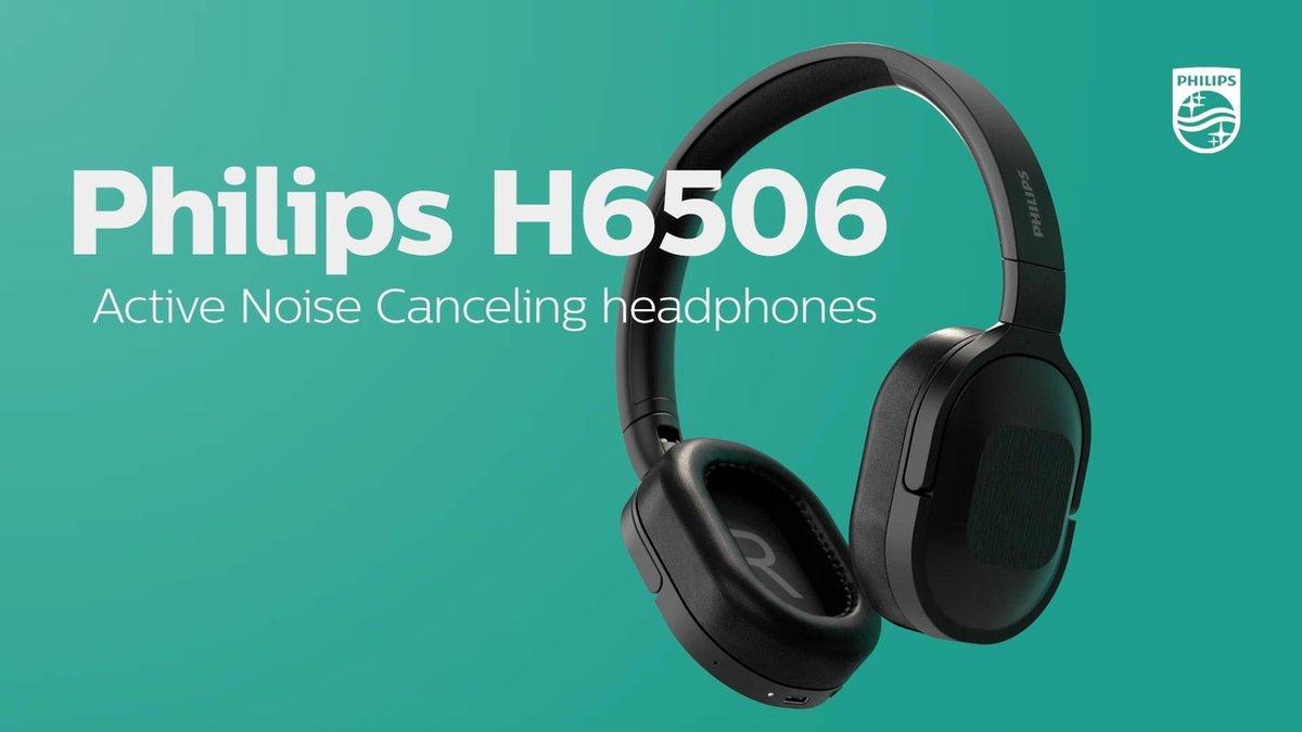 H6506 da philips tpv