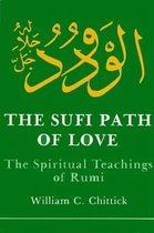 Sufi Path of Love, The