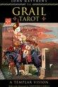 Afbeelding van het spelletje The Grail Tarot