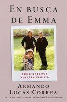 In Search of Emma  En Busca de Emma (Spanish Edition)