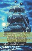 The Island of the Treasure
