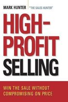 High-Profit Selling