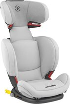 Maxi-Cosi Rodifix AirProtect® - Authentic Grey