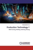Production Technology-1