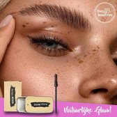 Your Beauty Tree ® Brow Styling Soap -  Browsoap - wenkbrauwzeep - brow lamination - wenkbrauw zeep