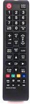 Samsung universele afstandsbediening