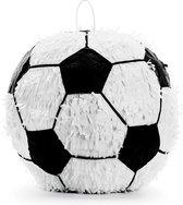 Pinata Voetbal 35cm - Multi Colour