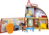 BING - Bing 's Huis Speelset - Multikleur