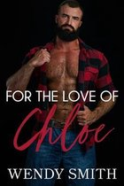 For the Love of Chloe