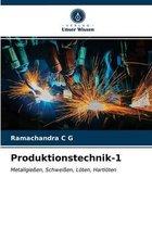 Produktionstechnik-1