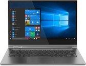 Lenovo Yoga C930-13IKB 81C4002WMH - 2-in-1 Laptop - 13.9 Inch