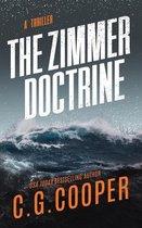 The Zimmer Doctrine