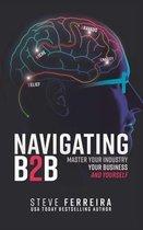 Navigating B2B