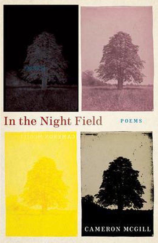 In the Night Field