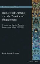 Intellectual Currents and the Practice of Engagement