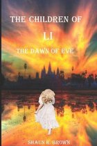 The Dawn of Eve