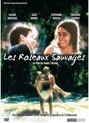 Les Roseaux Sauvages (FR)