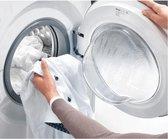 Miele WEA 035 WCS Active wasmachine