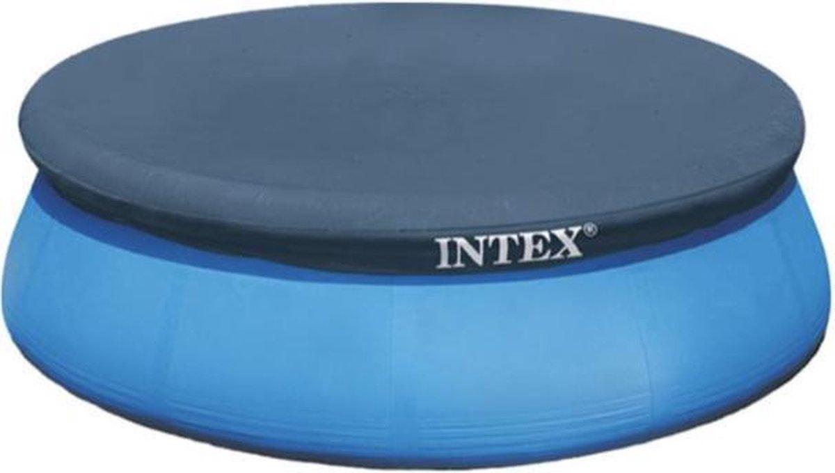"Intex afdekzeil 3.5 m (11'4"")"