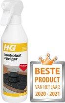 HG Keramische Kookplaatreiniger - 500 ml - 2 Stuks !