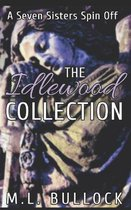 The Idlewood Collection