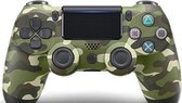 Controller (Army, Leger, Camouflage groen) -
