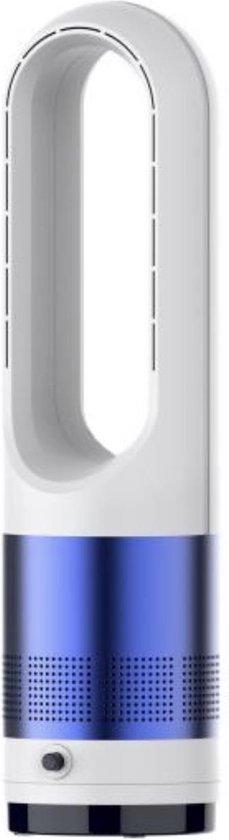 Sorteq® - Airconditioning   Air Cooler   Luchtkoeler   Air Ionisator   Koelapparaat   Torenveventilator   Noise Cancelation  Ventilator   Luchtbevochtiger   Mute Mode   Nachtmode Air Cooler torenventilator   Incl. Verwarming Fuctie Air Cooler