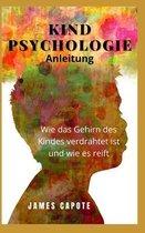 Kind Psychologie