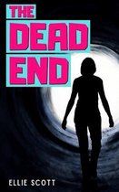 The Dead End
