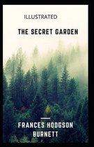 The Secret Garden Illustrated