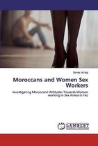 Moroccans and Women Sex Workers