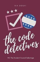 The Code Detectives #2