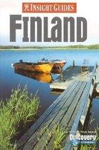 Finland Insight Guide