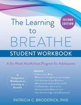 The Learning to Breathe Student Workbook