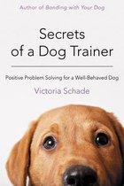 Secrets of a Dog Trainer