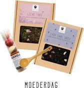 Thee cadeau - Thee pakket - Moederdag