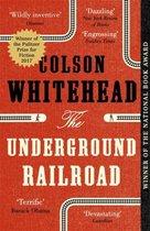 Boek cover Wijs op reis - taalgids Engels van Colson Whitehead (Paperback)