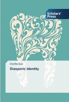 Diasporic Identity
