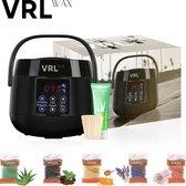 VRL Smart Wax