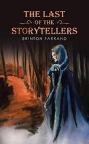 The Last of the Storytellers