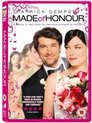 Made Of Honour (Import)