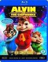 Alvin & de Chipmunks