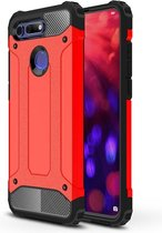 Mobigear Tough Armor Rood Honor View 20